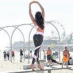 Homebaby-A-forma-di-Cuore-Leggings-Sportivi-Donna-Maglia-Eleganti-Leggings-Sport-Opaco-Yoga-Fitness-Spandex-Palestra-Pantaloni-Leggins-Push-Up-Pantaloni-Tuta-Donna