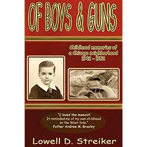 Of Boys and Guns