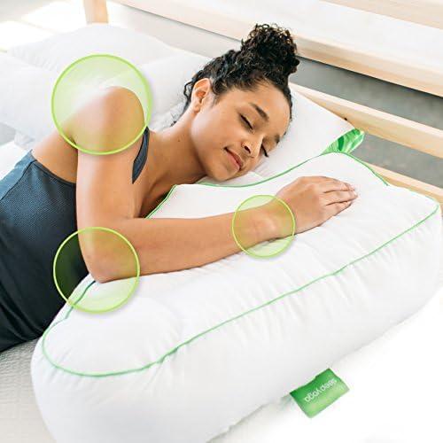 Sleep Yoga Good Beneficial Strengthen product image