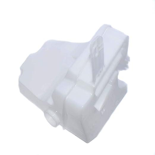 Botella de depósito de líquido para limpiaparabrisas 1638601160,1638690820 para Mercedess W163 ML320 ML430 1998 1999 2000 2001 2002 2003 2004 2005: ...