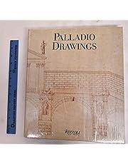 Palladio Drawings