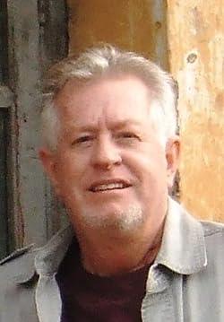 Chuck Dean
