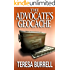 The Advocate's Geocache (The Advocate Series Book 7)