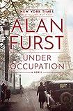 Image of Under Occupation: A Novel