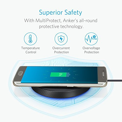 Anker | Chargers - Anker