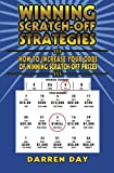 WINNING SCRATCH-OFF STRATEGIES: How to Increase