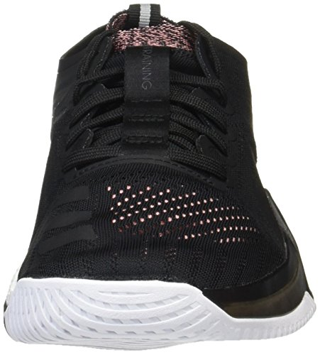 Shoes Rostac Multisport Plteme Indoor Crazytrain Women's Elite Negbas adidas Black Several Colours W nY7O4wYq