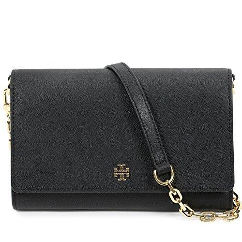 Buy tory burch purses