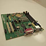 Dell Optiplex Socket 745 Mini Tower Main System Motherboard (KW626)