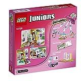 LEGO 10728 Mia's Vet Clinic Building Kit (173 Piece)