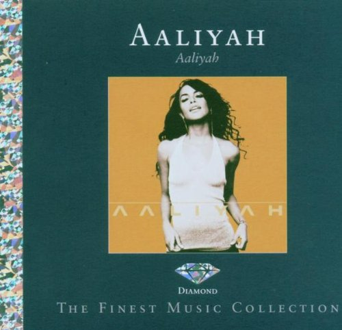 Aaliyah / Same / S.T. (Diamond Edition) for sale  Delivered anywhere in USA