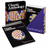 Classic Anthology of Anatomical Charts (The World's Best Anatomical Chart Series)