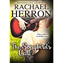 The Songbird's Call (The Songbirds of Darling Bay Book 2)