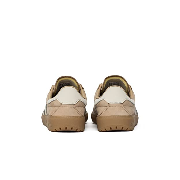 adidas Homme Sport Bermuda Vert VeruniVernoc Vert Chaussures de OiXZPku