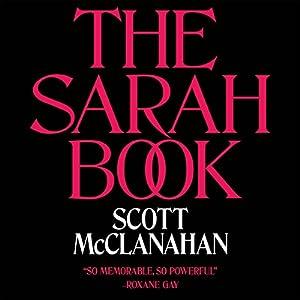 The Sarah Book Audiobook