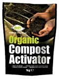 Doff 1Kg Organic Compost Activato