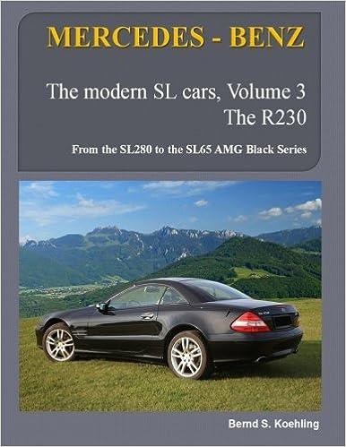 ... 2010 Mercedes Benz Sl65 Amg Black Series Official Photos And Info Photo  214256 S Original Sl ...