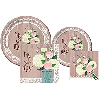 wedding cake plates and napkins bridal wedding shower sturdy paper plates and 23504
