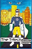 img - for The Trifecta: Initiation (Volume 1) book / textbook / text book