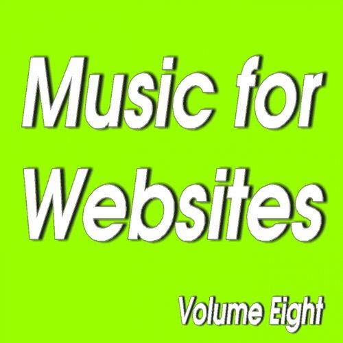 Amazon com: The One [Clean] (Instrumental): Senga Music