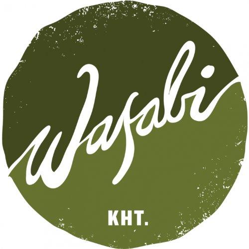 Fesztiválos Nóta (Wasabi Notes)