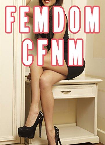 Multiple femdom humiliation