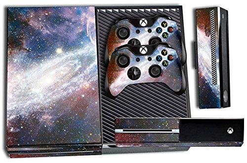 xbox one skin space - 4