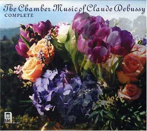 Complete Chamber Music - 2