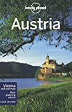 Lonely Planet Austria (Travel Guide)