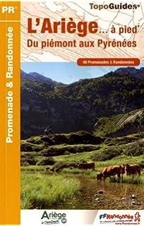 83302 parc naturel regional du luberon 1 60 000