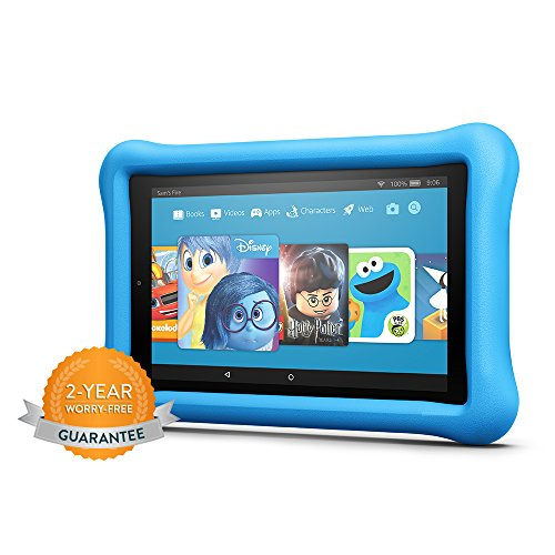 Fire-HD-8-Kids-Edition-Tablet