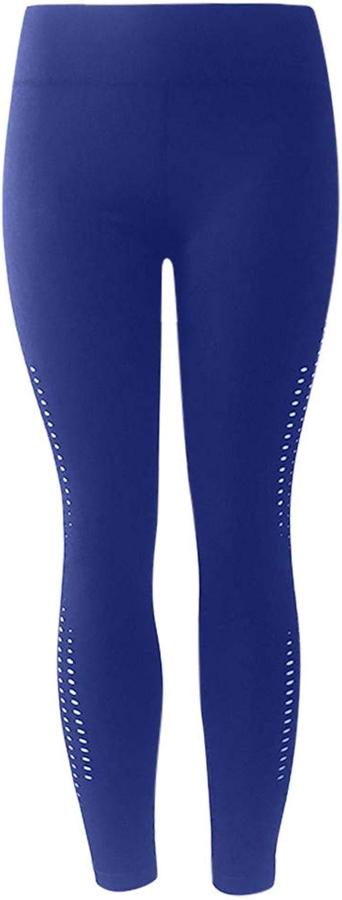 Bolsillo Pantalon Pantalones Impermeables Pantalon Mercury ...
