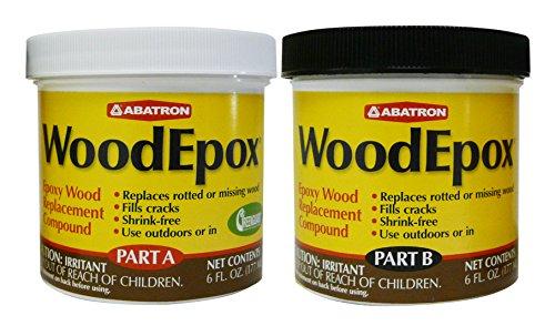abatron-woodepox-epoxy-wood-replacement-compound-12-oz-kit-part-a-b