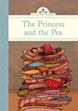img - for The Princess and the Pea (Silver Penny Stories) book / textbook / text book
