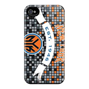 Cases Covers Oklahoma City Thunder/ Fashionable Cases For Iphone 6