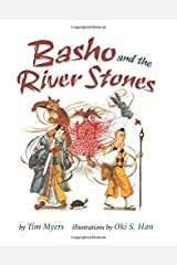 Basho and the River Stones Paperback