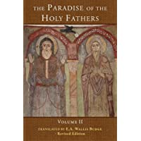 Paradise of the Holy Fathers