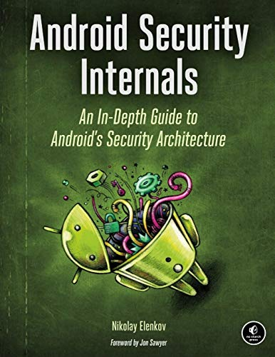 Android Security Internals: An I...