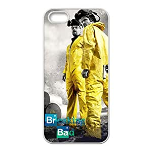 The Breaking Bad Cell Phone Case for iPhone 6 4.7