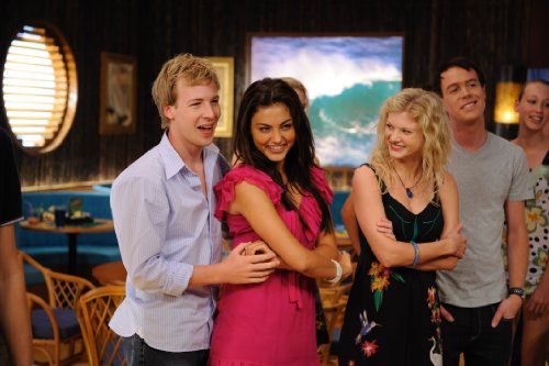 H2o just add water season 3 import it all for H2o just add water 3