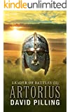 Leader of Battles (II): Artorius