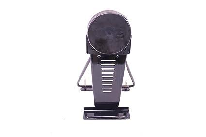 e25036782b1e Amazon.com  Roland KD-8 Kick Trigger Pad (Electronic   V-Drum Midi ...