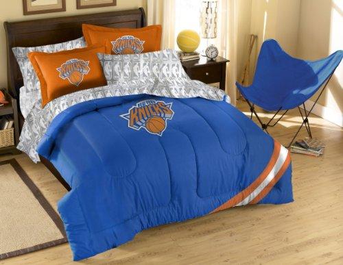 New York Knicks Blanket Knicks Fleece Blanket Knicks