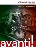 avanti beginning italian 3rd edition pdf download