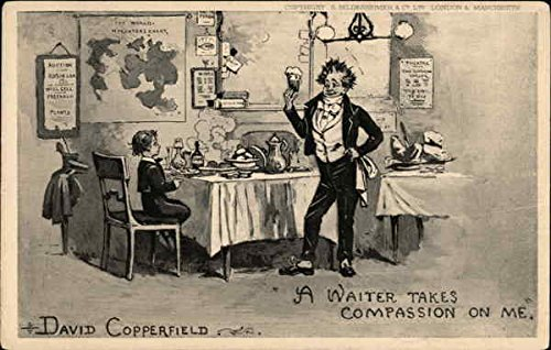 compassion co - 8
