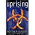 Uprising (Emerge series Book 2)