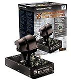 Thrustmaster HOTAS Warthog Dual Throttles