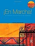 En Marcha: An Intensive Spanish Course for Beginners (Hodder Arnold Publication)