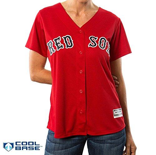 0532912b847 David Ortiz Boston Red Sox Memorabilia at Amazon.com