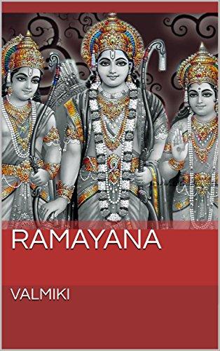 ?INSTALL? Ramayana. Radni Strong flexible Tactile meeting